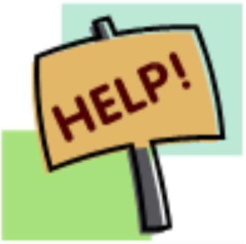 ACTIVIDAD: Juan Manuel necesita ayuda